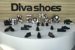 DIVA SHOES -  Mode  Les Herbiers