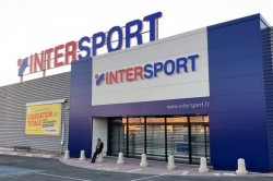 INTERSPORT -  Mode  Les Herbiers