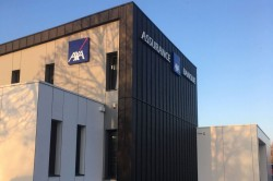 AXA YVONNICK LALERE -  Services Les Herbiers